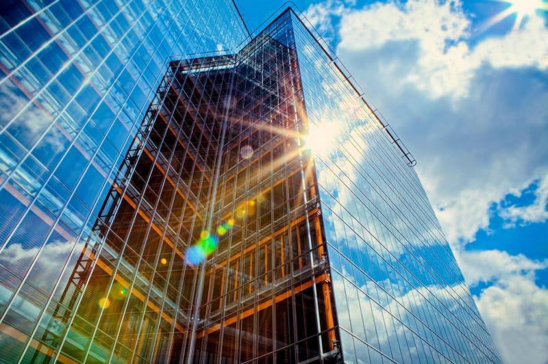 SAS Analytics & AI Software Cloud Optionen