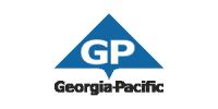 Logo von Nestle