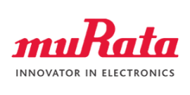 Grandi Salumifici Italiani-Logo