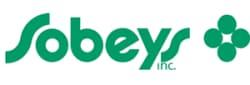Logo von Sobeys