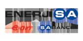 Enerjisa logo