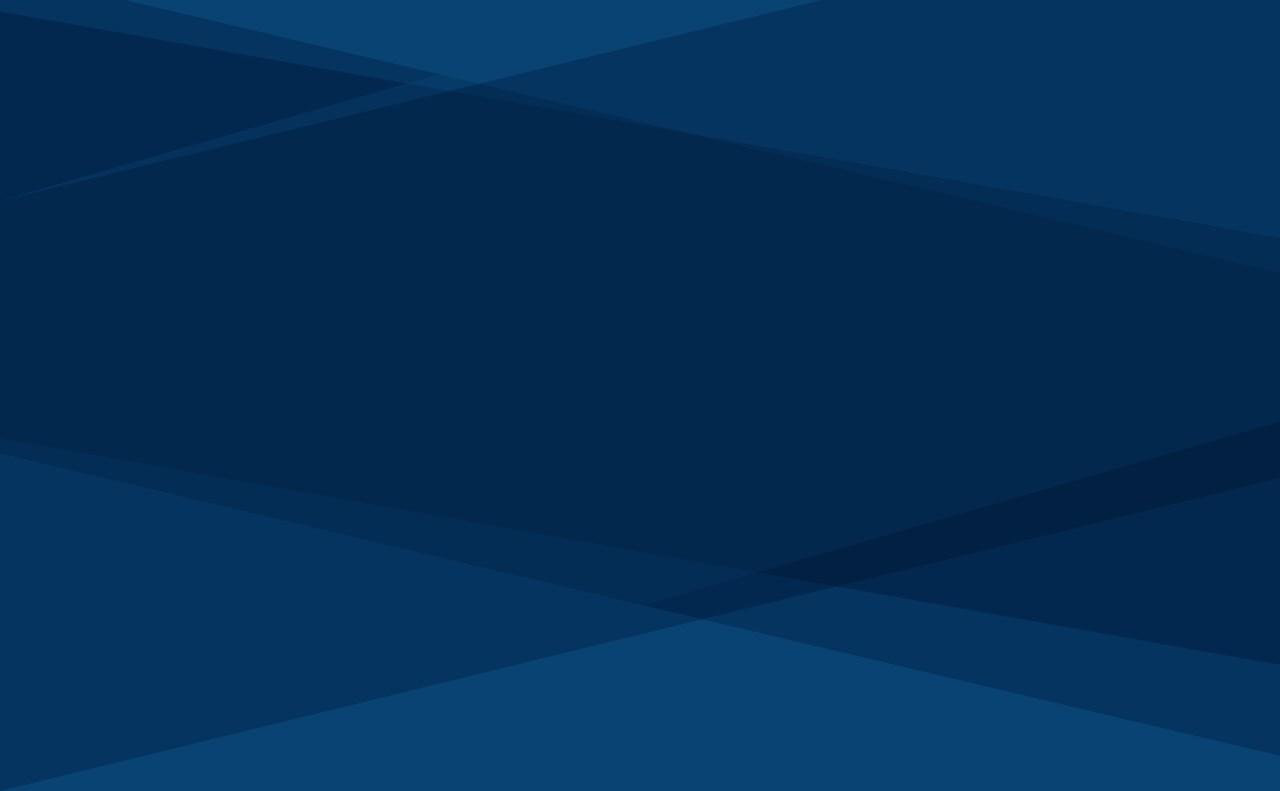Diagonal screens texture denim blue