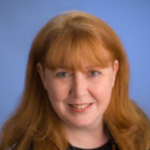 Karin Gross