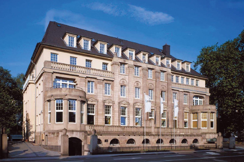 SAS Office Köln