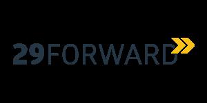 Partner 29Forward