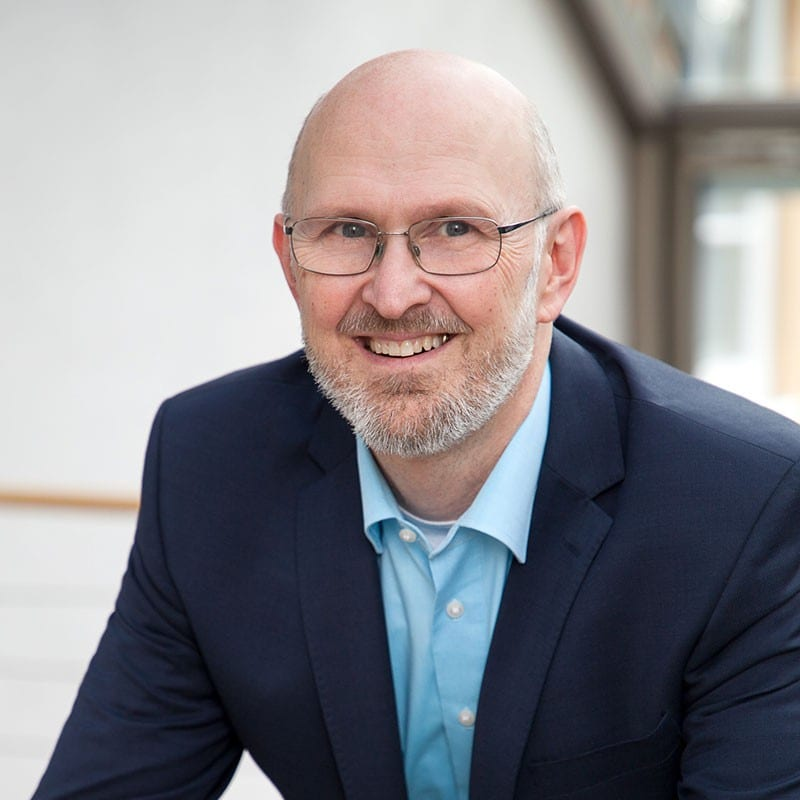 Günter Greulich