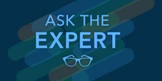 """Data Preparation für Data Science: Womit Sie """"DATA="""" in den analytischen Procedures von SAS am besten füttern – Teil 1"""