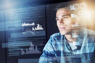 SAS und Open Source: Top Tipps für SAS® Viya Programmierung mit Python