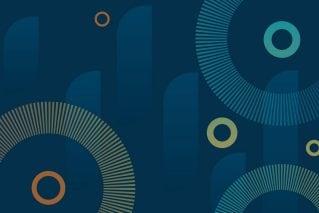Webinar: 25 Minuten über vorausschauende Qualitätssicherung durch Analytics   SAS