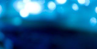 Webinar: 3 Tipps für das Garantiemanagement   SAS