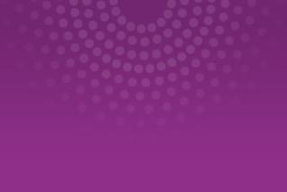 Coronavirus und Customer Experience