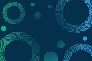 Webinar: SAS Visual Analytics in der Praxis   SAS