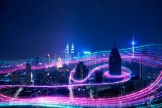 Managing Customer Identity Data to Create a Better Customer Journey