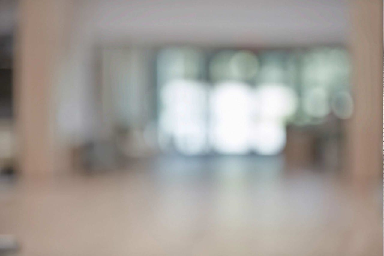 Backgrounds_84A0920