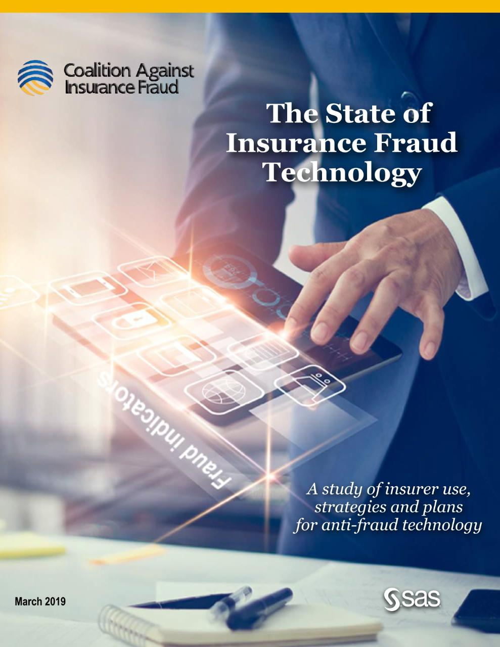coalition-against-insurance-fraud-the-state-of-insurance-fraud-technology-105976