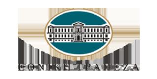 Analytics Center of Excellence στην καρδιά του μετασχηματισμού της Εθνικής Τράπεζας σε ένα analytics driven οργανισμό
