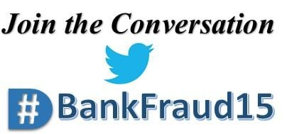 banking-fraud-event