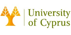 The Department of Accounting and Finance, University of Cyprus