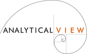analytical-view-logo