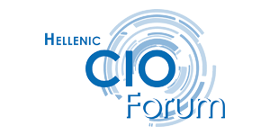CIO Forum EIP EEDE