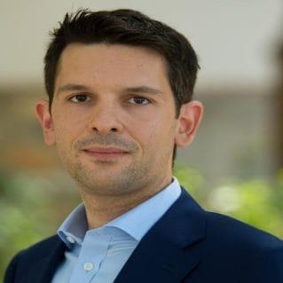 Elias Tsoukatos
