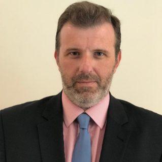 Michalis Prinarakis