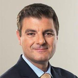 Vasilios Nikiforakis