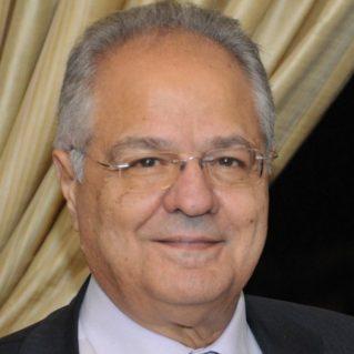 Andreas Drimiotis