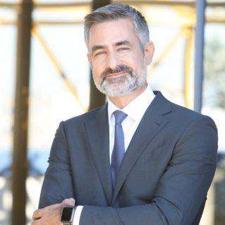 Stefanos Mytilinaios