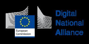 Digital National Alliance