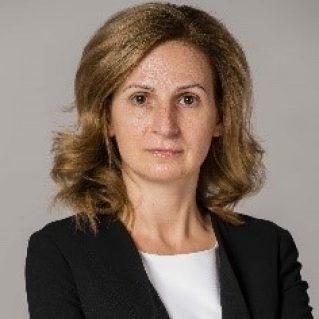 Anna Marincheva