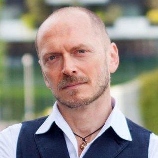 Roberto Verganti