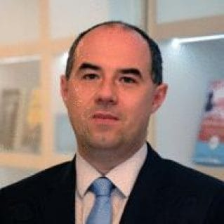 Tomasz Mokwinskis