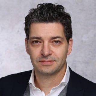Ioannis Stavridis