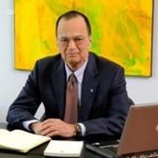 Solomon Berahas