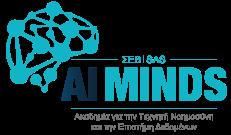 AI Minds