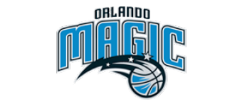 Link Orlando Magic Customer Success Story