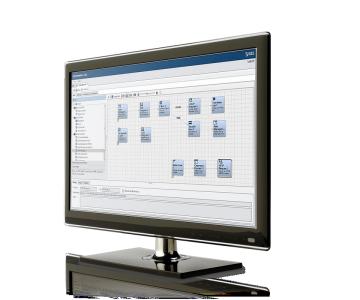 Data Management on desktop