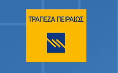 piraeus-bank-logo-press-release