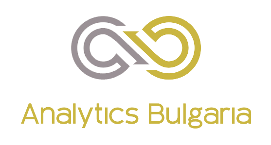 Analytics Bulgaria