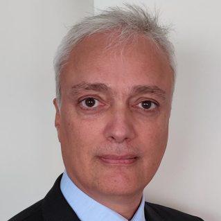 Ioannis Tsilikas