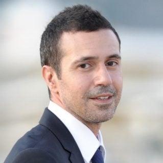 Nikos Souzas