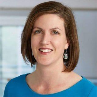 Alyssa Farrell