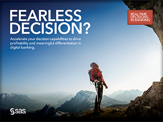 Fearless Decision?