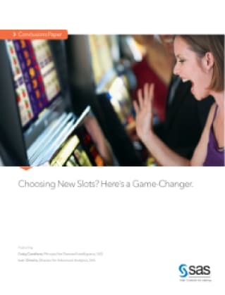 Choosing New Slots? Here's a Game-Changer.