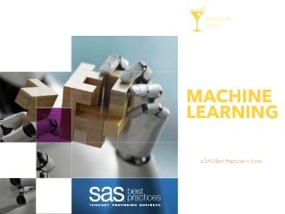 The Machine Learning Primer