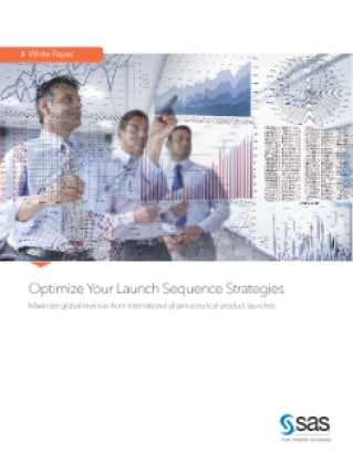 Optimize Your Launch Sequence Strategies
