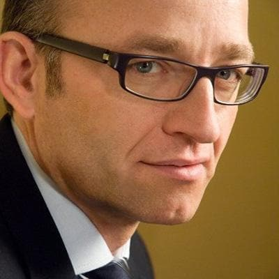 Andreas Godde