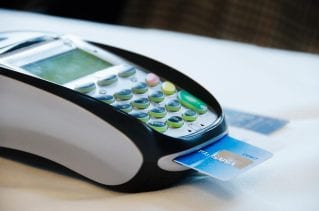 Customer segmentation boosts credit card activations 40 percent