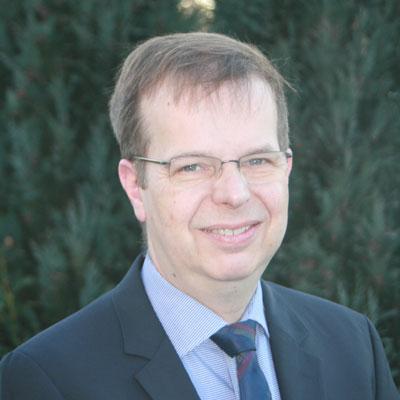 Ralf Stracke DKB
